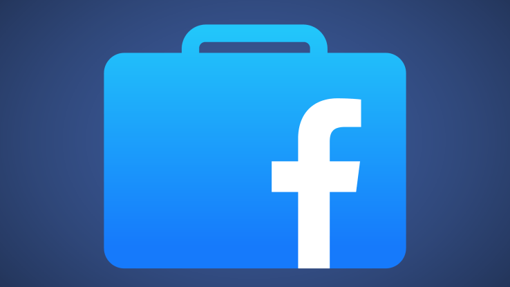 Facebook plans to launch its enterprise communication network Facebook At Work