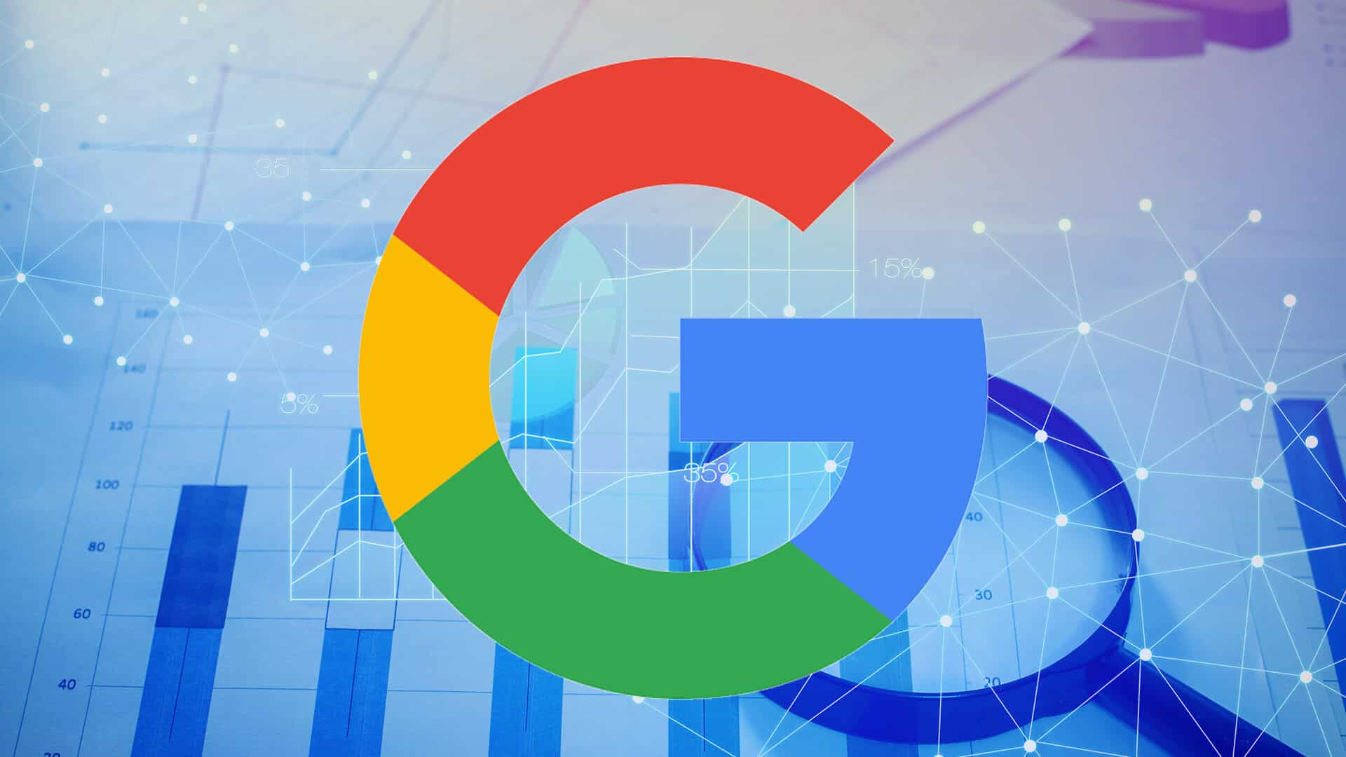 Top Search Engine Google's Artificial Intelligence System come close to Human level Accuracy